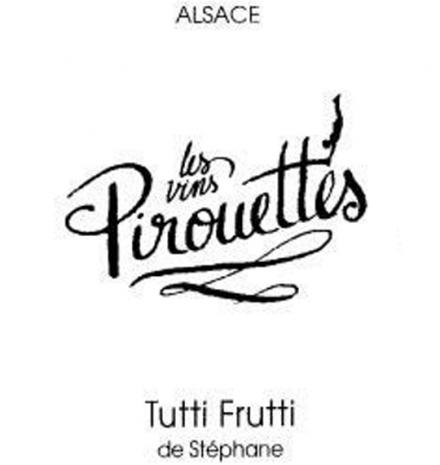 Tutti Frutti 2017